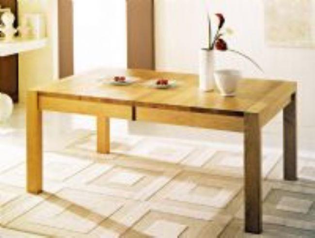 d stockage s jour ateliers de langres. Black Bedroom Furniture Sets. Home Design Ideas