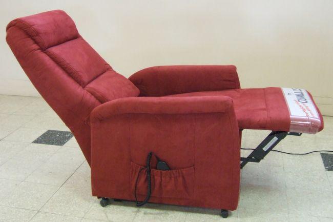 himolla releveur destockage. Black Bedroom Furniture Sets. Home Design Ideas