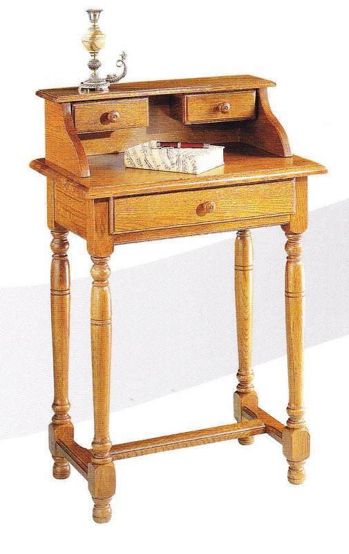 d stockage meuble t l phone ch ne. Black Bedroom Furniture Sets. Home Design Ideas