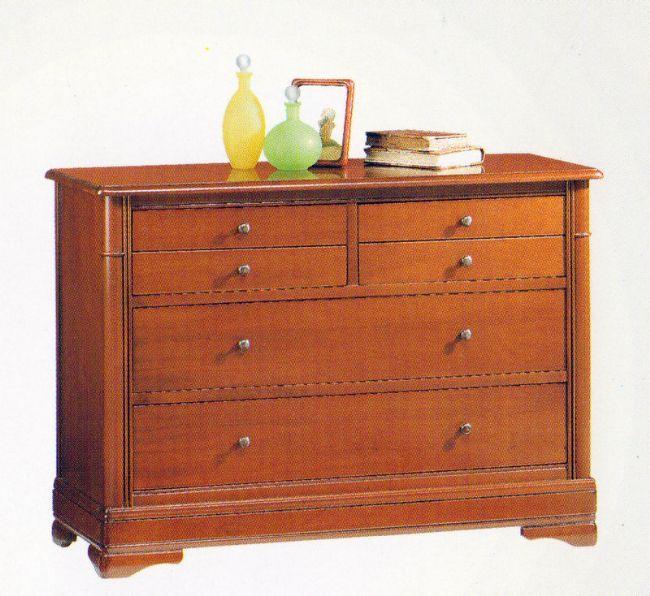 d stockage meuble commode. Black Bedroom Furniture Sets. Home Design Ideas