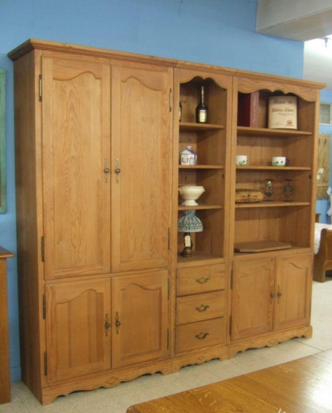 d stockage meuble living pin. Black Bedroom Furniture Sets. Home Design Ideas